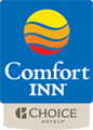 Comfort Inn Irving Texas